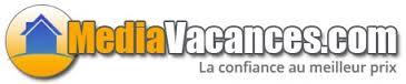 Media Vacances