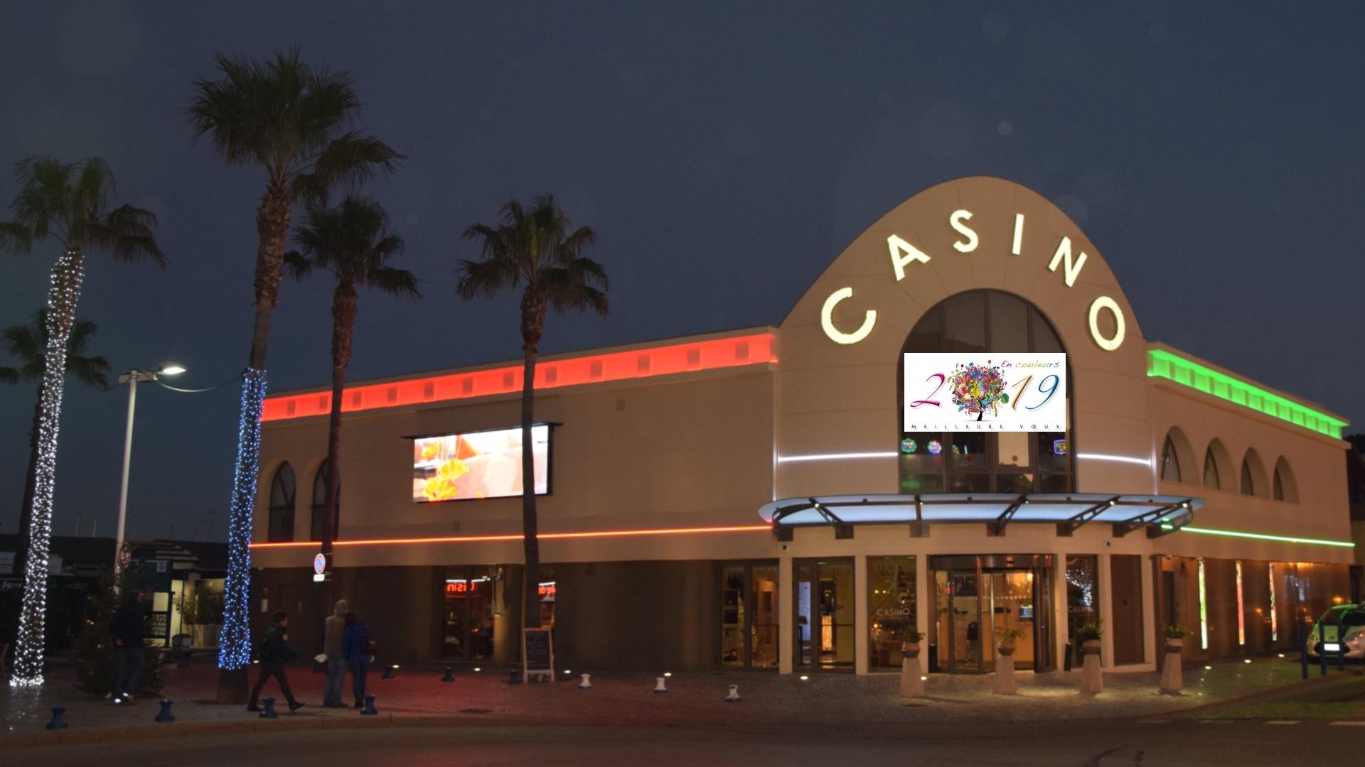 Casino_Fetes