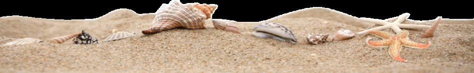 Bandeau-beach-sand-material